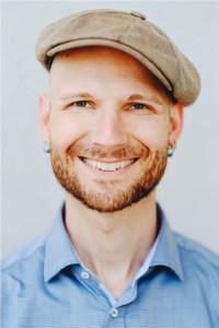 Benjamin Portrait Web