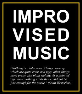 Improvised_Music_2018_A_Seite